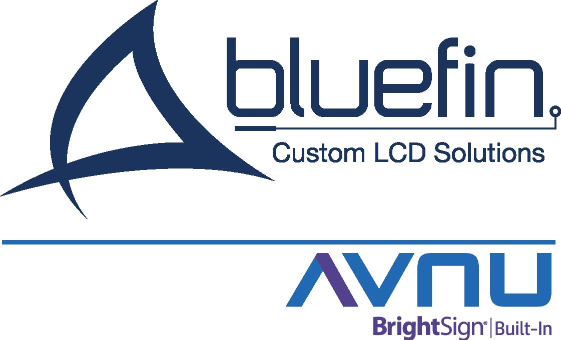 Bluefin / AVNU