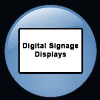 <h1>Digital Signage Displays</h1>