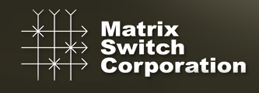 Matrix Switch Corporation