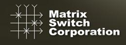 Matrix Switch Corporation