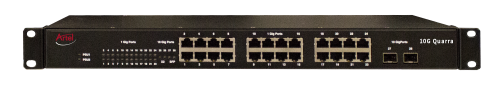 <h1>Ethernet Switcher</h1>