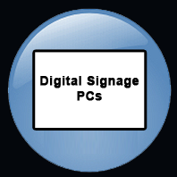 <h1>Digital Signage PCs</h1>