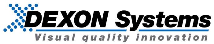 Dexon Systems