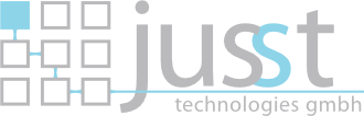 jusst technologies