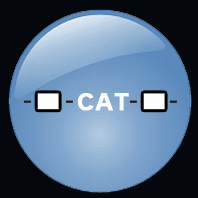 <h1>Transmission Systemd CAT</h1>